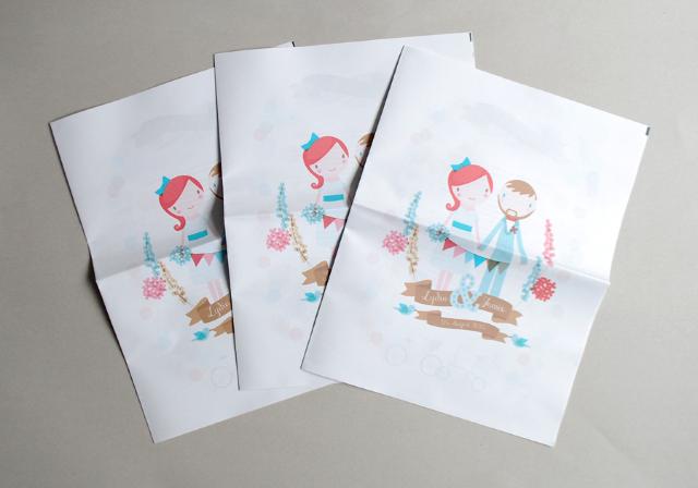 studio-binky-wedding-invite-design-illustration-theatre-tickets-18_640