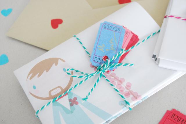 studio-binky-wedding-invite-design-illustration-theatre-tickets-3_640