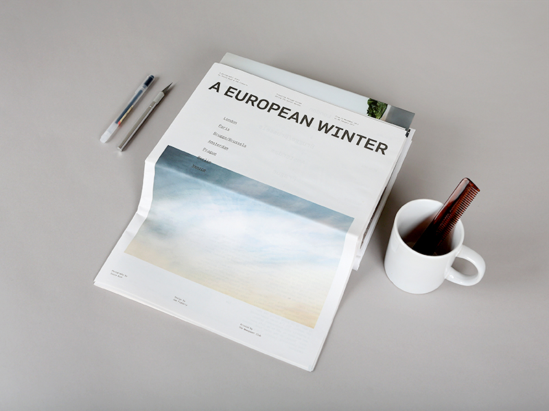 AEuropeanWinter_Web_1_1_1000