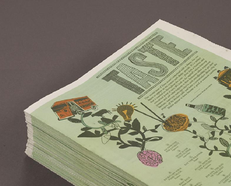 ico_taste2_newspaper_shoot-v1