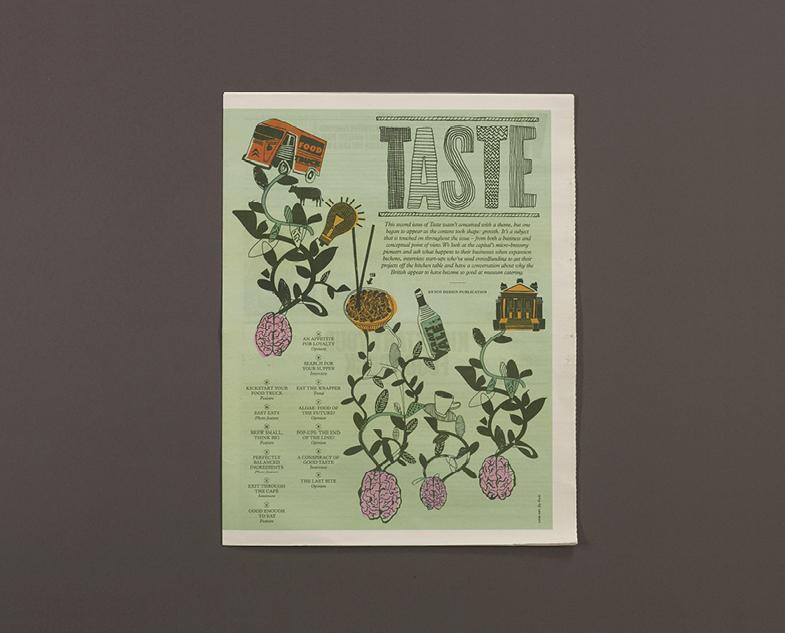 ico_taste2_newspaper_shoot-v12
