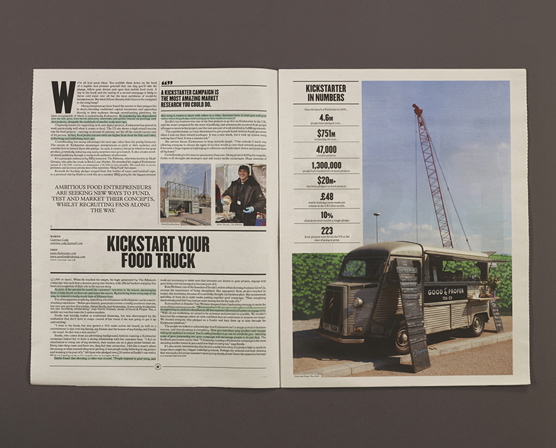 ico_taste2_newspaper_shoot-v13