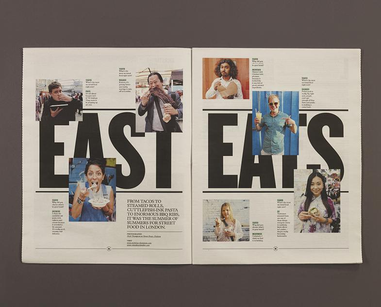 ico_taste2_newspaper_shoot-v14