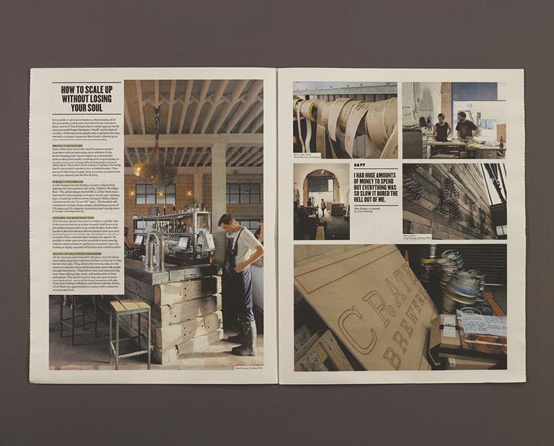 ico_taste2_newspaper_shoot-v15