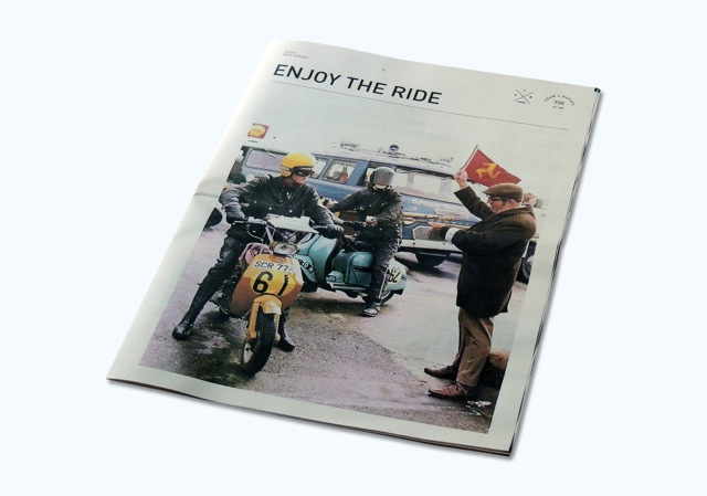 ETR_Front_Cover