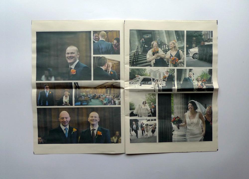 anniversary_paper02