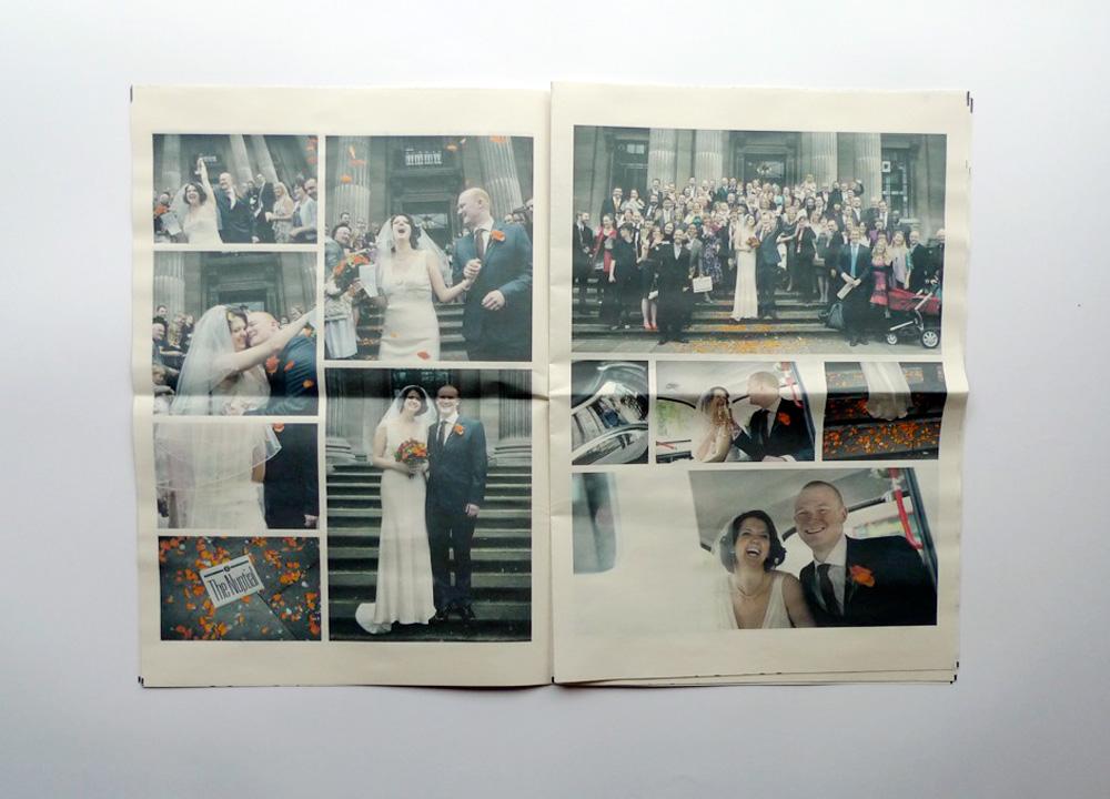 anniversary_paper05