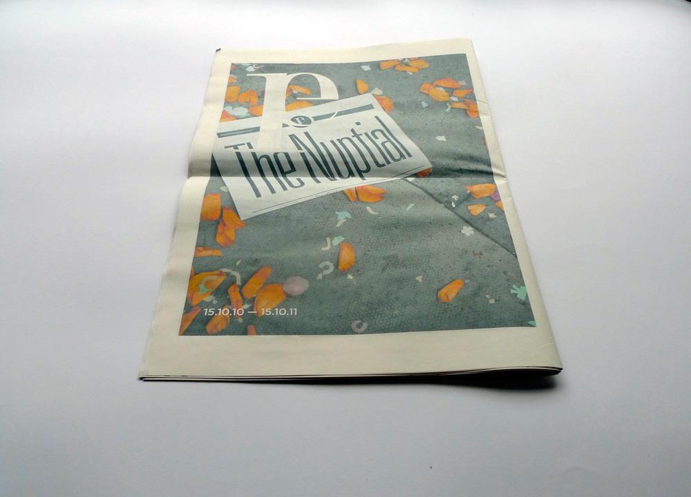 anniversary_paper10