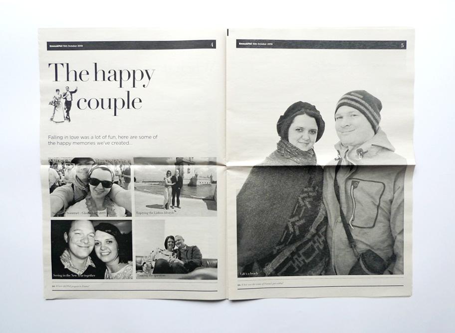 newspapers_03