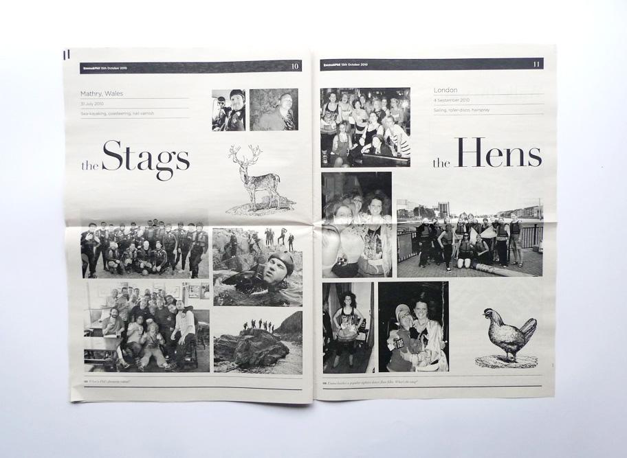 newspapers_06