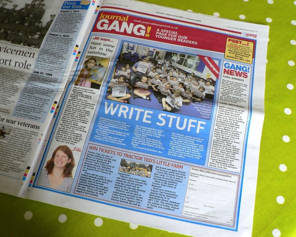 localnewspaper(3)