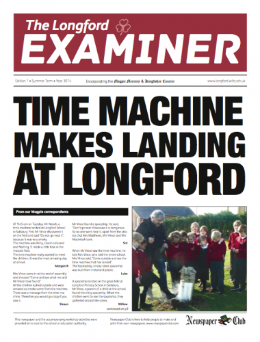 longford-cover