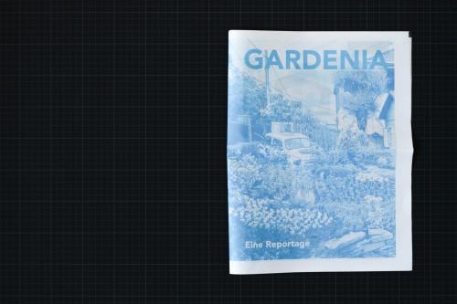 Gardenia_JAN_WECKELMANN-1