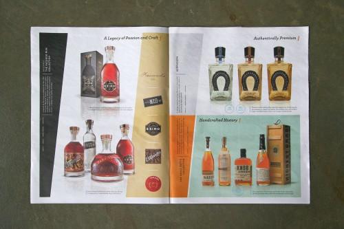 DNP_Spirits_Print-2
