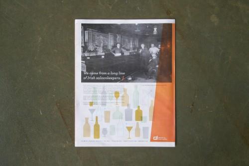 DNP_Spirits_Print-5