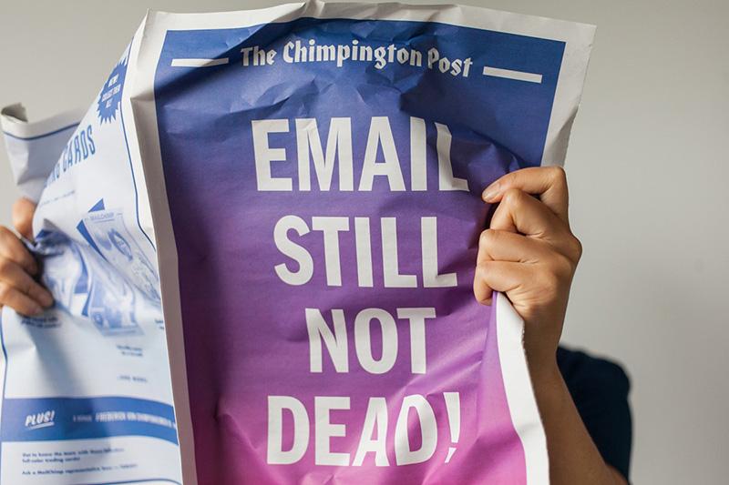 chimpington1