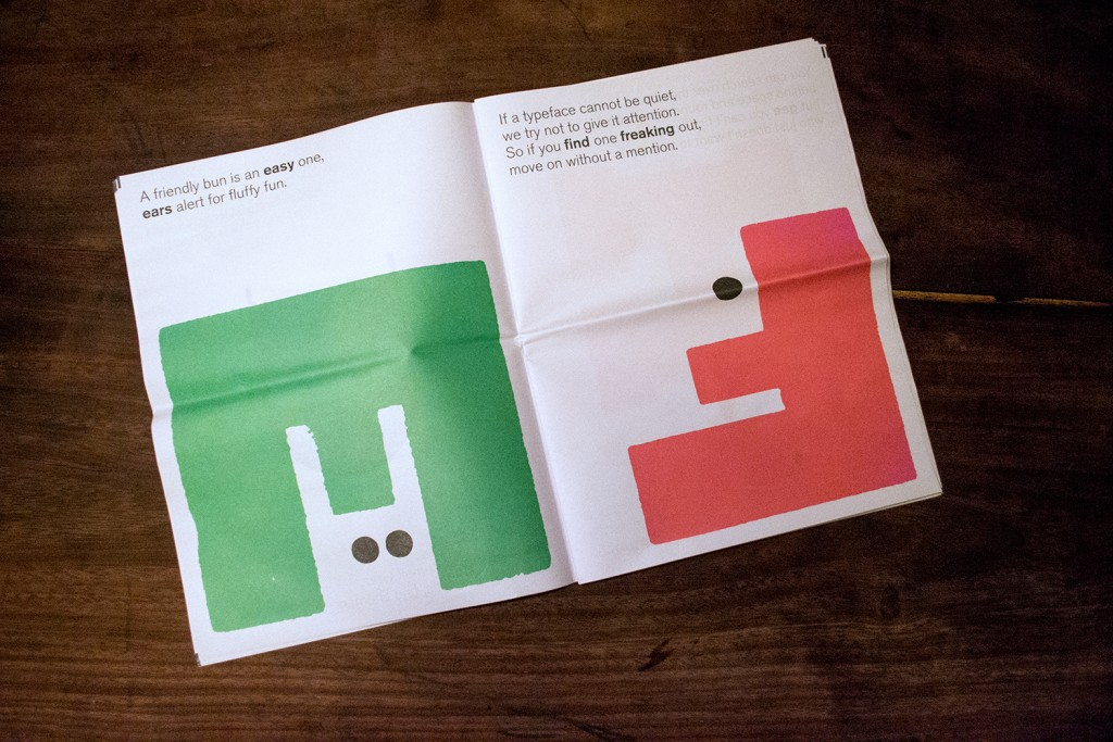 the-typefaces-newspaperclub-01