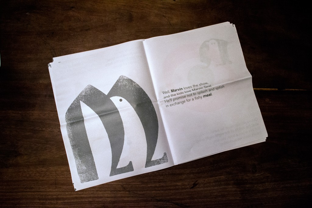 the-typefaces-newspaperclub-04