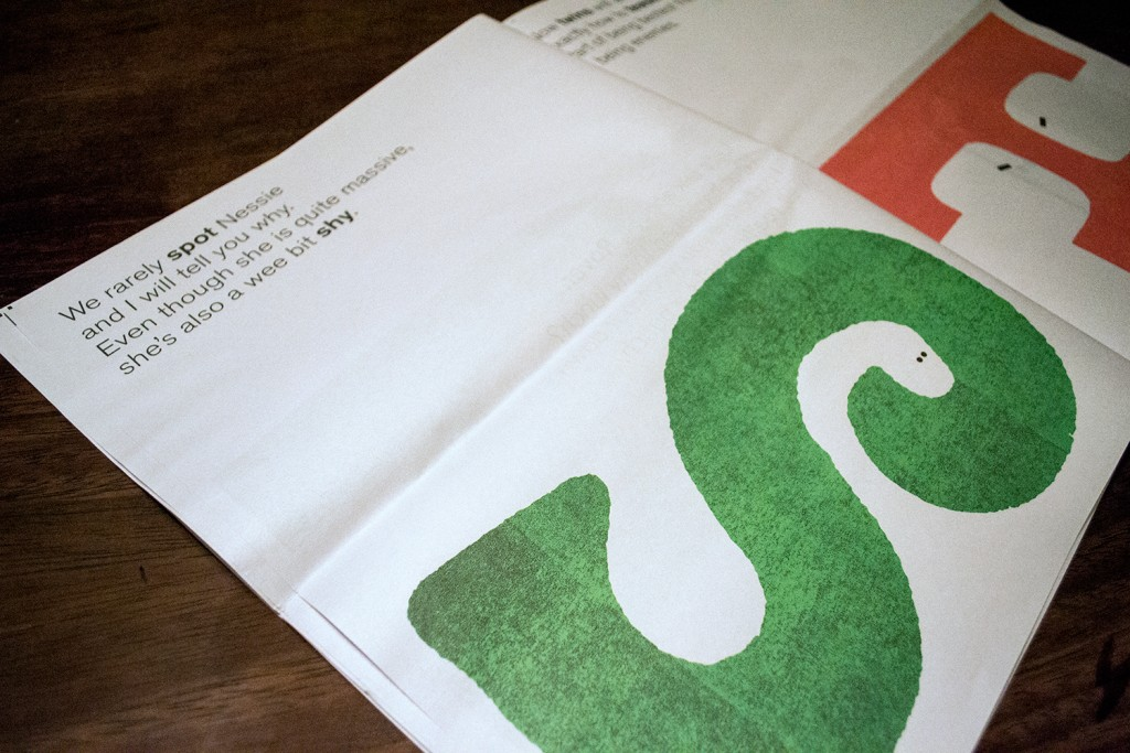 the-typefaces-newspaperclub-06