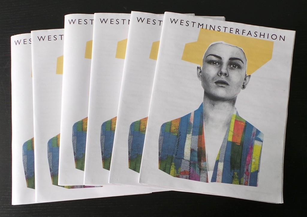 Westminster_Fashion19
