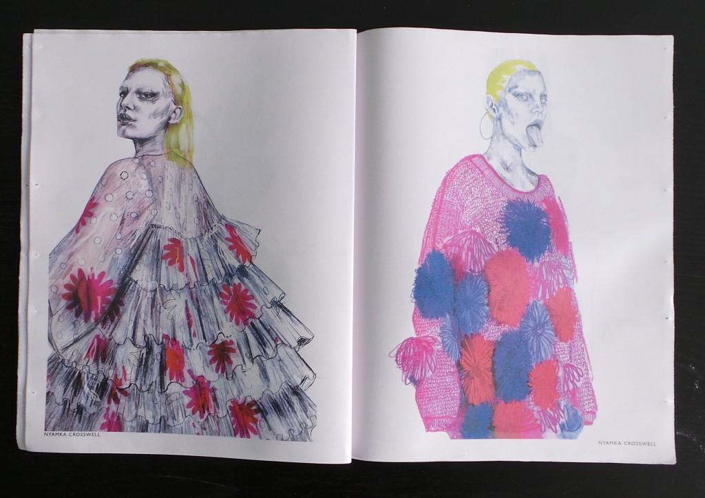 Westminster_Fashion30