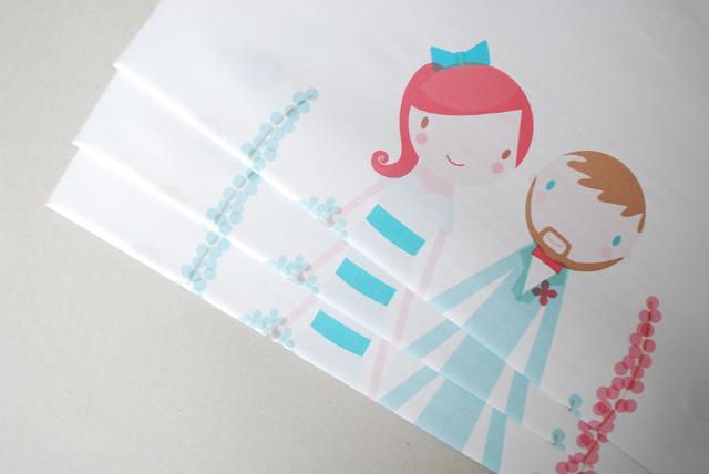 studio-binky-wedding-invite-design-illustration-theatre-tickets-9_640