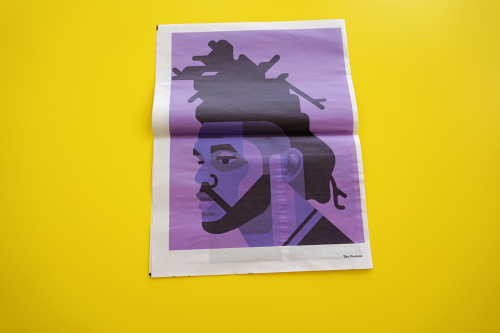 Matthew-Hollister-illustration-portfolio-newspaper