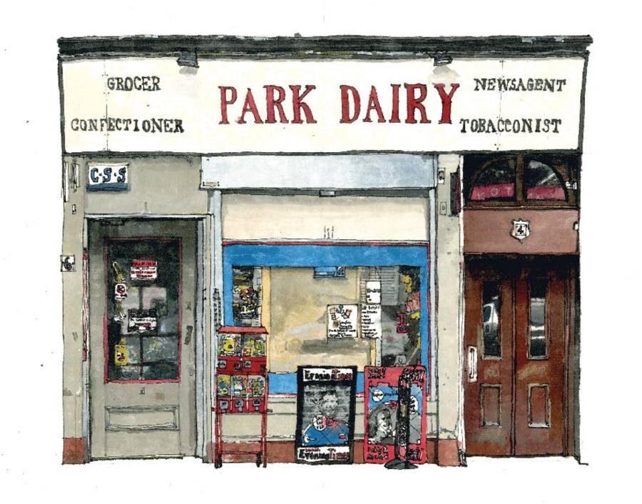 Park-Dairy-Will-Knight-