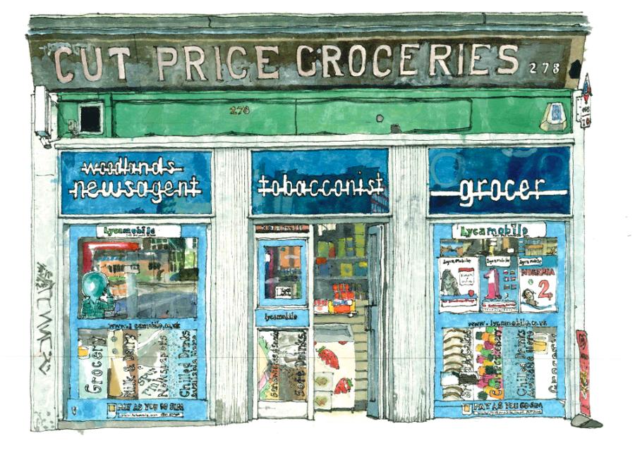 cut-price-groceries