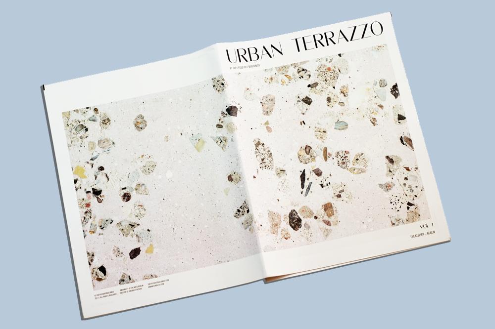 Urban-Terrazzo-90-1-newspaper