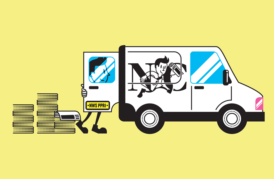 npc-delivery-holidays
