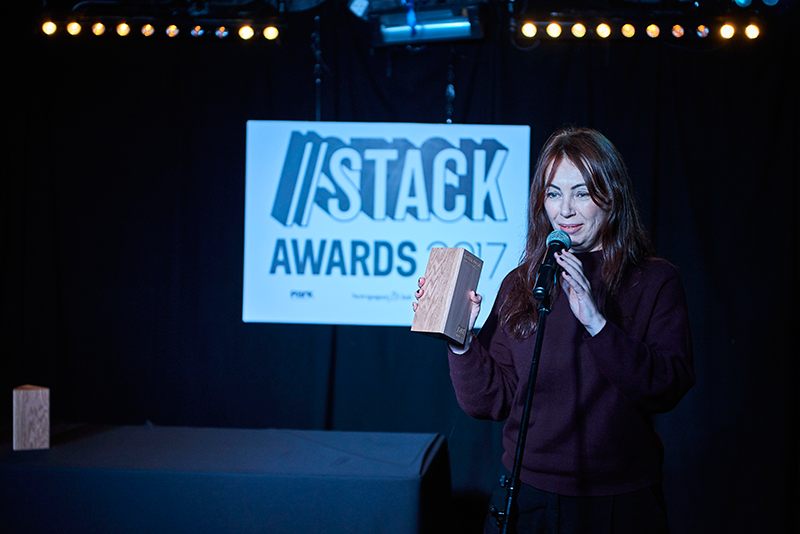 MacGuffin-stack-awards