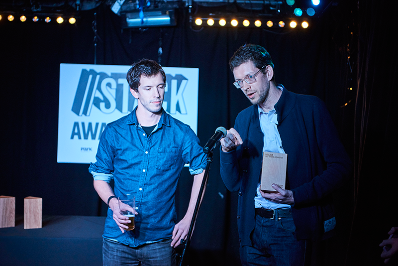 Rouleur-stack-awards