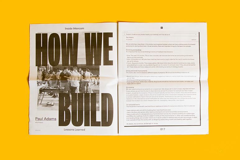 intercom-brand-studio-how-we-build-newspaper