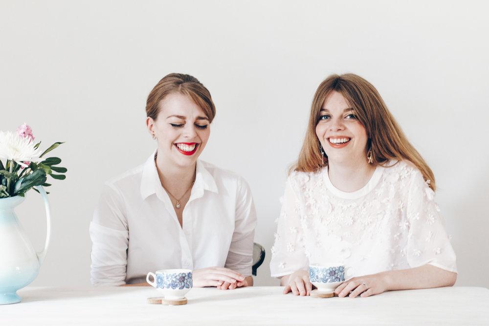 Chloe-and-Abigail-Baldwin---Buttercrumble-2