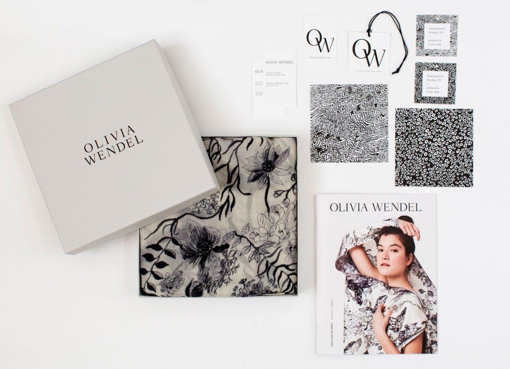 Dafne-Olivia-Wendel-Collateral-1