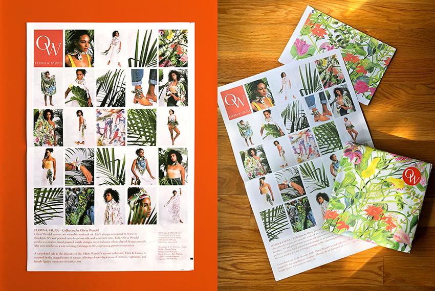dafne-newspaper-brand-design