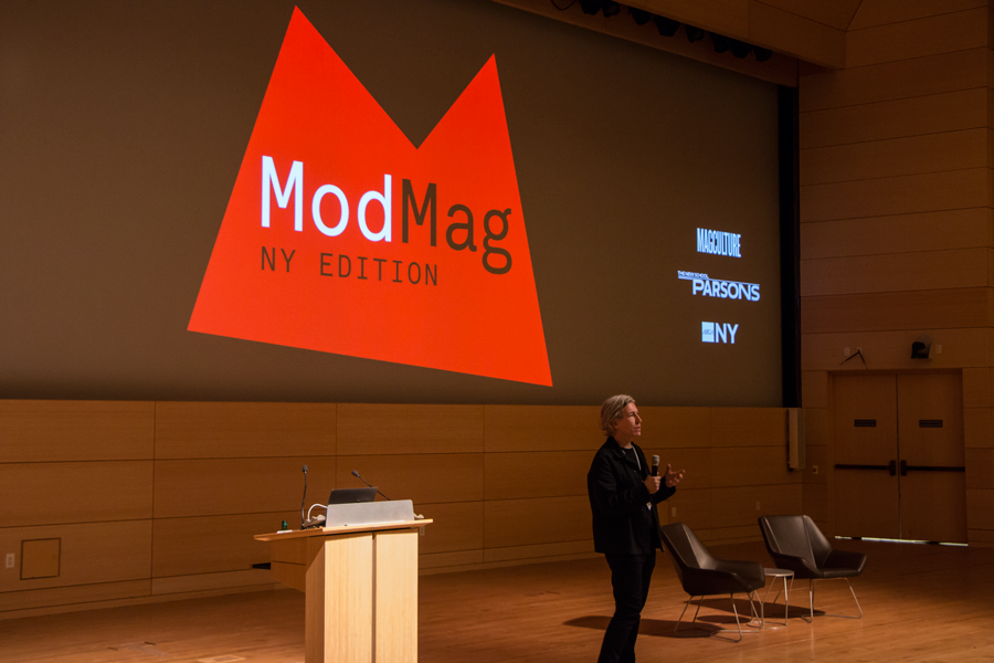Mod-Mag-NY-11