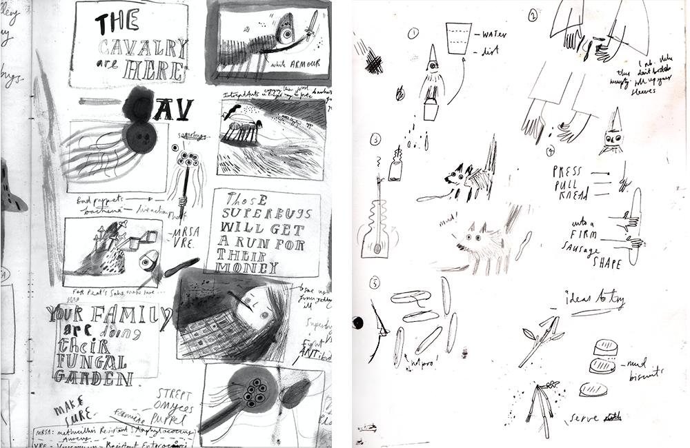 Liv-Bargman-Process-Sketches-OGM