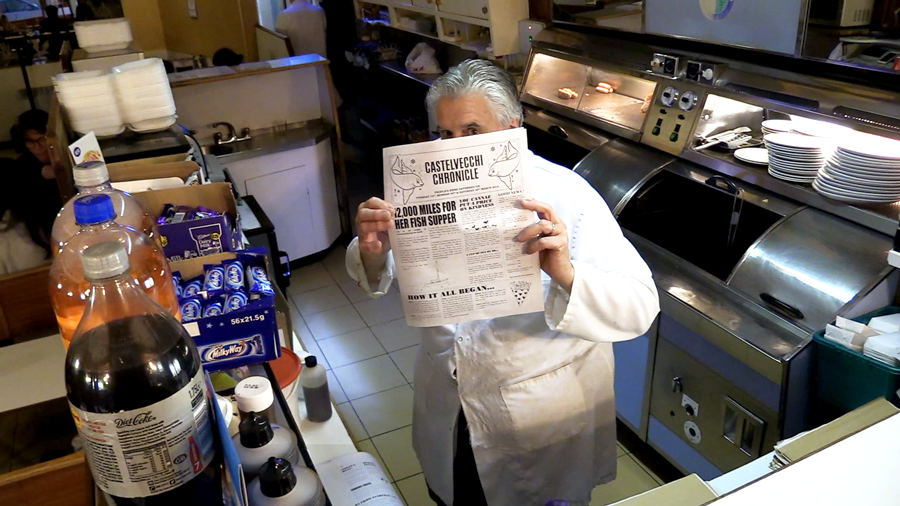 alfredo-with-the-paper-(1)