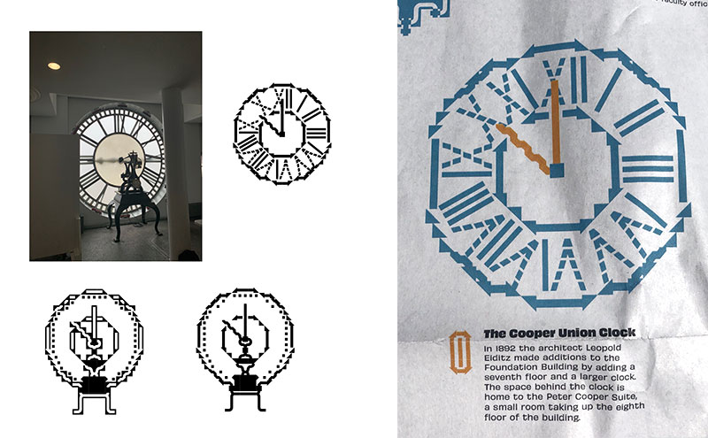 cooper-union-clock-typographics