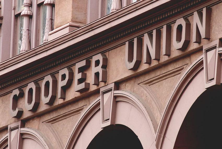 cooper-union-facade