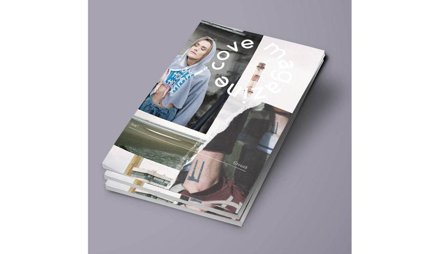 cove-magazine-issue-1
