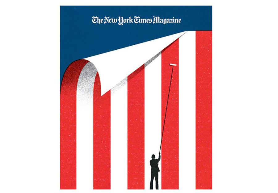 Cover-NYT-Magazine-Obama-Inauguration-Heads-of-State
