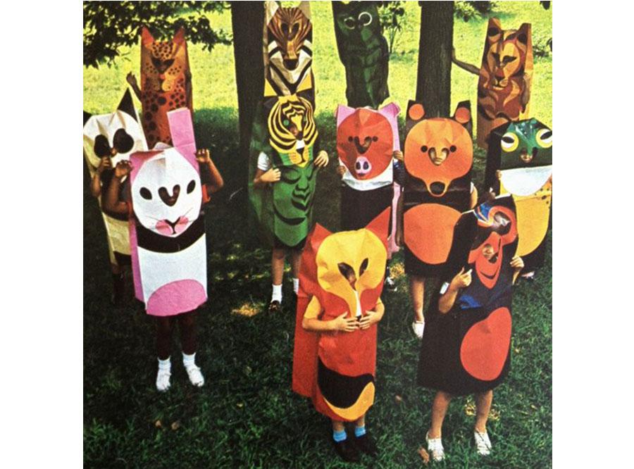 fredun shapur playsack costumes