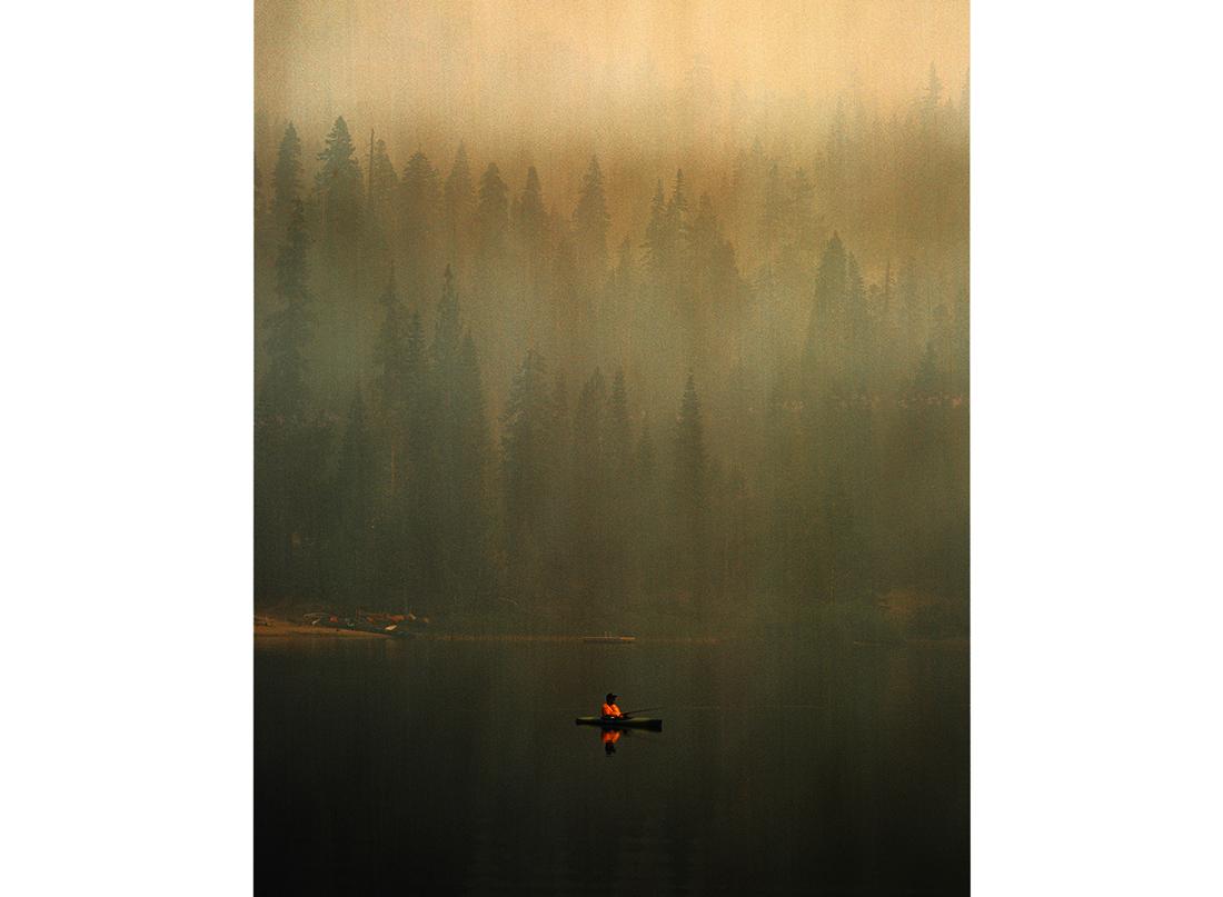 wildfire_fishing_1---Douglas-Robichaud