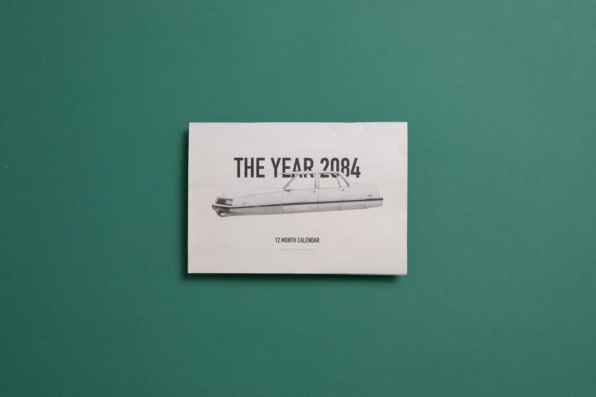 2084-Holiday Ideas-3