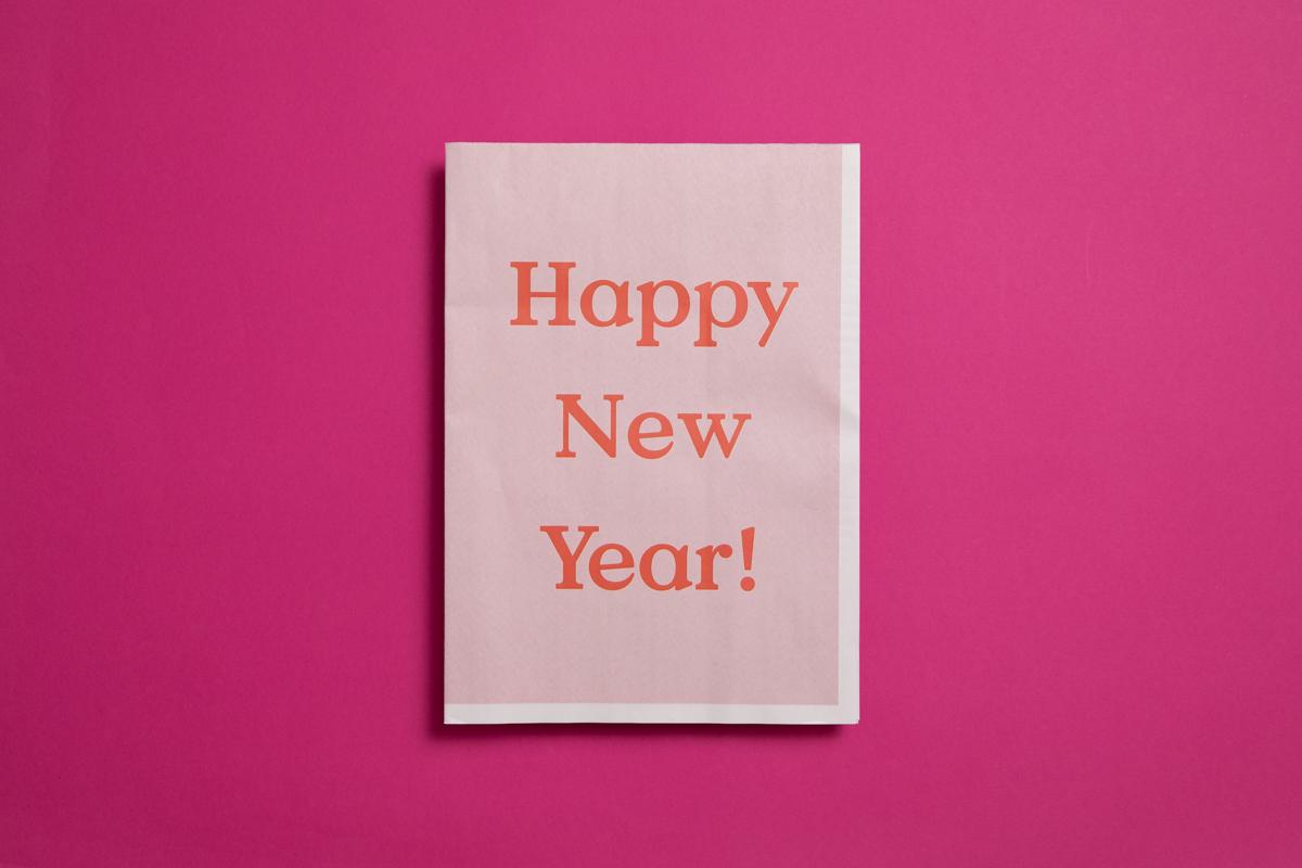 Happy New Year-Holiday Ideas-1