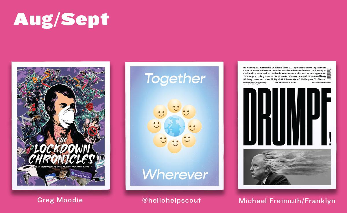 Aug-Sept