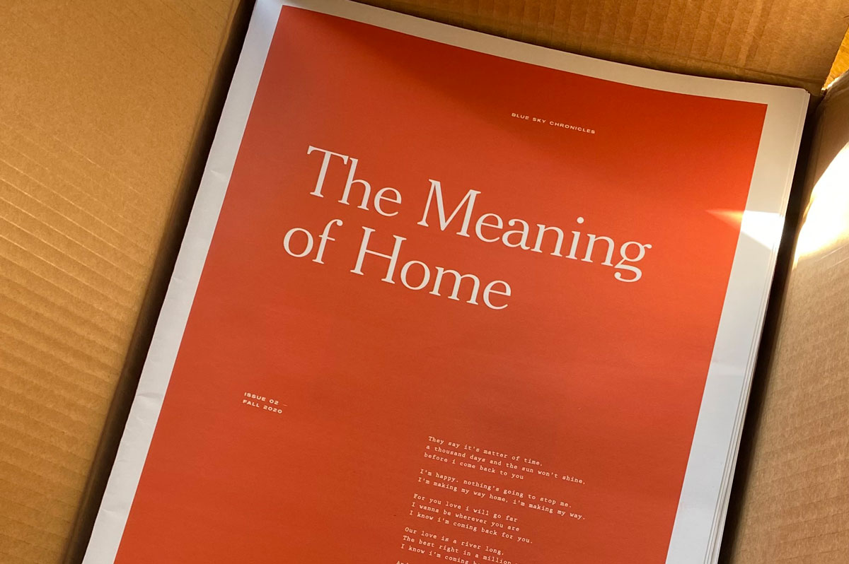 the-meaning-of-home-cover